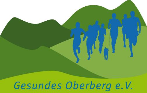 Gesundes Oberberg Logo